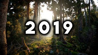 Video Top 10 NEW Massive OPEN WORLD Upcoming Games of 2019 | PS4,Xbox One,PC (4K 60FPS) MP3, 3GP, MP4, WEBM, AVI, FLV September 2019