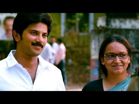 Video Vikramadithyan l Dulqar & Unni Mukundan - Vikramadithyan last scene l Mazhavil Manorama download in MP3, 3GP, MP4, WEBM, AVI, FLV January 2017