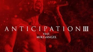 Download Video Trey Songz - Anticipation 3 (Full Mixtape) MP3 3GP MP4