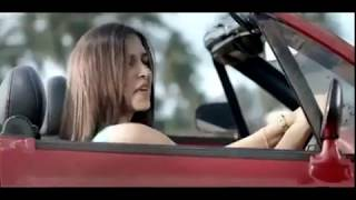 Deepika Padukone | Parachute Advansed Tender Coconut Hair Oil TVC