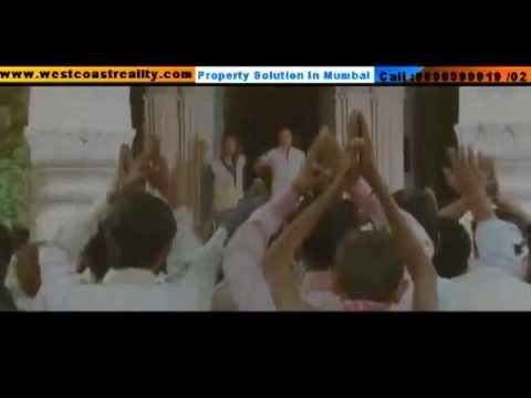 2103 Hindi Movie Bullet Raja Official Film Trailer 2013 HD)