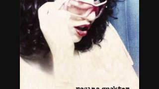 Regina Spektor - My Man