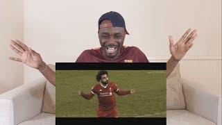 Video Mohamed Salah ● The Magician [BALLON D'OR MOVIE] ● Reaction MP3, 3GP, MP4, WEBM, AVI, FLV Juni 2019