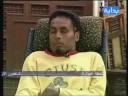 قصه مبكيه عن فضل الام _ ابو ريما )
