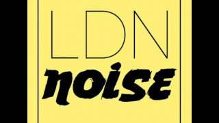 Video View[Shinee] & 4Walls[F(x)] Mashup - LDN Noise MP3, 3GP, MP4, WEBM, AVI, FLV Februari 2018