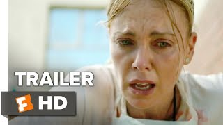 Nonton The Last Face Trailer  2  2017    Movieclips Trailers Film Subtitle Indonesia Streaming Movie Download