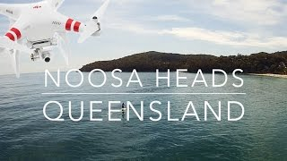 Noosa Australia  city photos gallery : Surfing - Noosa Heads, Queensland, Australia