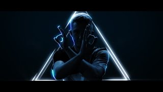 Video VALD - Eurotrap (Illuminati Edit) MP3, 3GP, MP4, WEBM, AVI, FLV Juli 2017