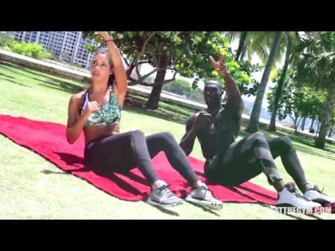 Off the Bench with Jaensch: Taylor Walker Part 2