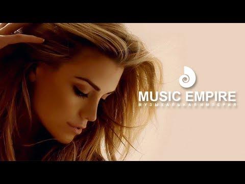 Самая Мощная и Красивая Музыка! Слушать можно вечно! Релакс! (видео)