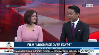 Nonton Moonrise Over Egypt   Metro Tv 2  Film Subtitle Indonesia Streaming Movie Download