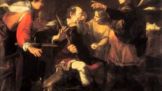 Download Lagu SWV 341 - 367 - Heinrich Schütz - Symphoniae Sacrae II Mp3