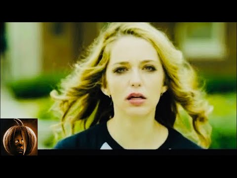 Happy Death Day Deleted Scene- Final of Shame (2017 Movie)