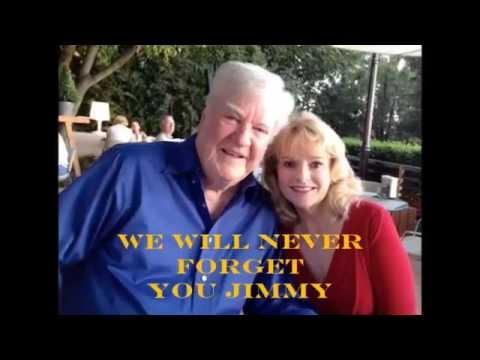 James Best Tribute