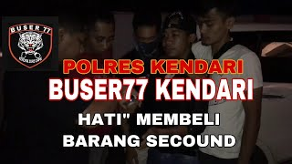 Video PENANGKAPAN PELAKU PENADAH HP CURIAN MP3, 3GP, MP4, WEBM, AVI, FLV Januari 2019