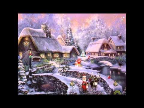 Imagens de feliz natal - Lindas imagens de Natal..