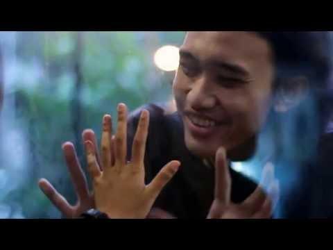 Film Pendek - Regret (Indonesia Short Movie)