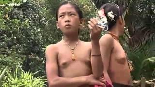 Video Aboriginal Indonesia MP3, 3GP, MP4, WEBM, AVI, FLV November 2018