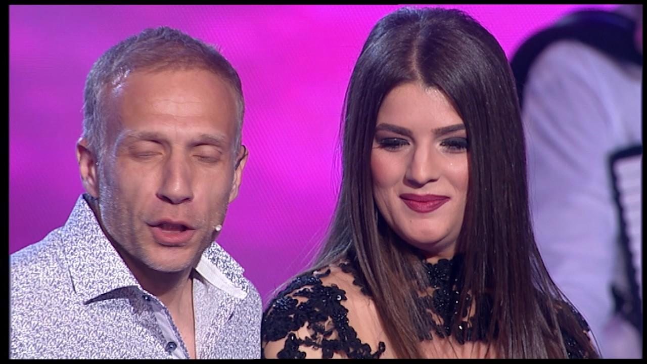 PINKOVE ZVEZDE 2017 – dvadeset osma emisija – treća sezona – najava