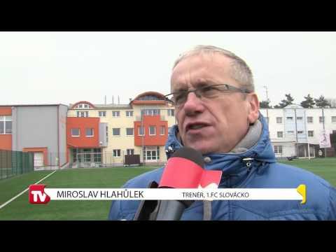 TVS: Sport 14. 11. 2016