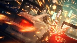 Need for Speed™ No Limits - Android IOS iPad iPhone App (By Electronic Arts) Gameplay [HD+] #04, EA Games, video games