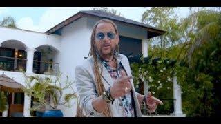 Video Toño Rosario - Dale Vieja Dale (Official Video) MP3, 3GP, MP4, WEBM, AVI, FLV Agustus 2018