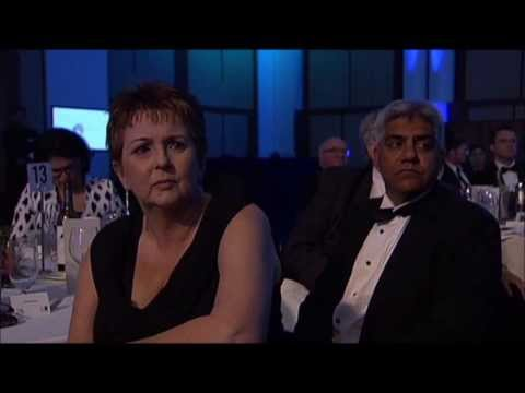 2013 Ethnic Business Awards Champion of Champions – Guest Speech – Prime Minister the Honourable Julia Gillard