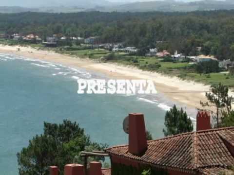 Video El Viajero - Brava Beach Hostel & Suitessta