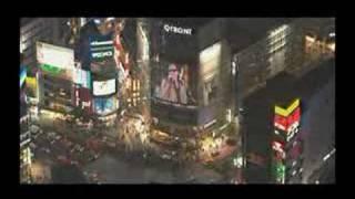 Video X Japan I.V. Music Video Saw IV MP3, 3GP, MP4, WEBM, AVI, FLV Januari 2019