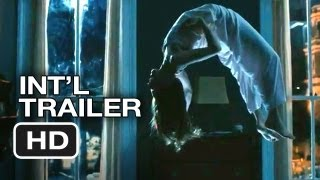 Nonton The Last Exorcism Part Ii International Trailer  2013    Ashley Bell Movie Hd Film Subtitle Indonesia Streaming Movie Download
