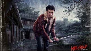 Video Film zombi indonesia Action Movies 2017 MP3, 3GP, MP4, WEBM, AVI, FLV September 2018
