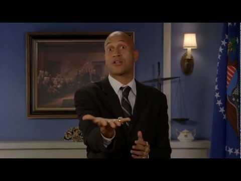Obama's Anger Translator - The 47%