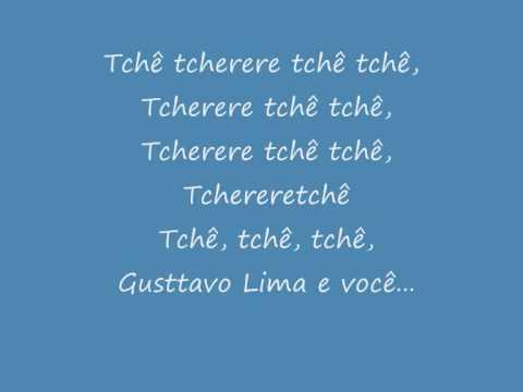 gratis download video - Gusttavo-Lima--Balada-Lyrics
