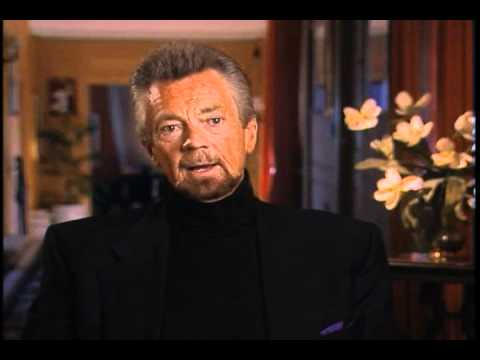 Stephen J. Cannell - Full interview at http://www.emmytvlegends.org/interviews/people/stephen-j-cannell.
