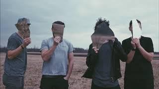 Video Střepy - Prodaná Múza