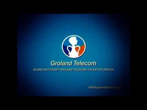 Groland Telecom
