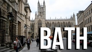 Bath United Kingdom  City new picture : Bath England travel guide | (Great Britain) tourism attractions