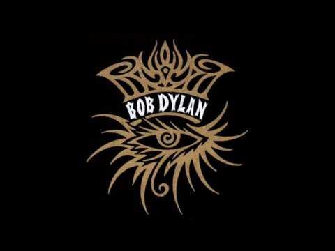 Bob Dylan Nobel de Literatura 2016 y su pacto ocultista