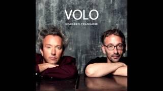 Download Lagu Volo - Hier Mp3