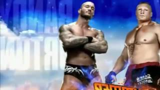 Nonton Wwe Smackdown Live July 26 2016 Full Show Film Subtitle Indonesia Streaming Movie Download