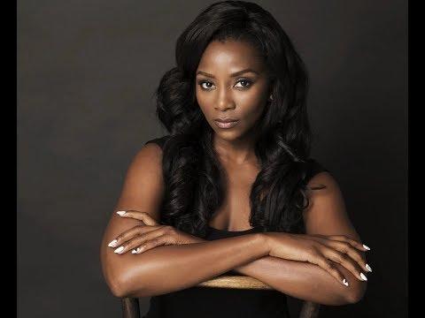True Love Found Me Full Movie - Genevieve Nnaji 2018 Latest Nigerian Nollywood Movie | Full HD