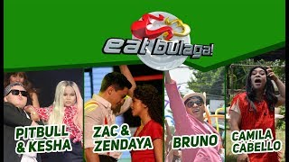 Video Eat Bulaga Opening Prod | June 2, 2018 MP3, 3GP, MP4, WEBM, AVI, FLV Juli 2018