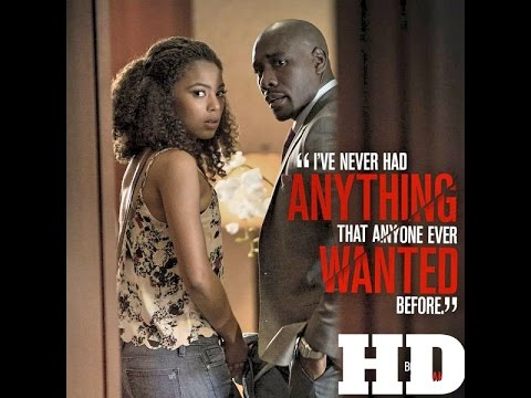 Watch When the Bough Breaks (2016) Online Free - Part 1/13 - Full length Movie