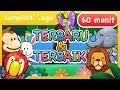 Download Lagu Lagu Anak Indonesia Terbaru & Terbaik 60 Menit Vol 2 Mp3 Free