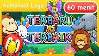Video Lagu Anak Indonesia Terbaru & Terbaik 60 Menit Vol 2 MP3, 3GP, MP4, WEBM, AVI, FLV Agustus 2018