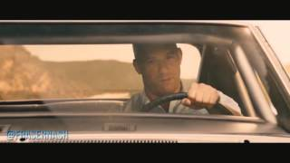 Nonton I pulled up to a red light, boy sings unwritten (Fast And Furious Version) Film Subtitle Indonesia Streaming Movie Download