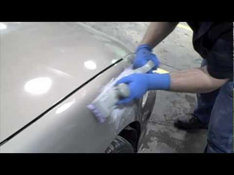 car repair - CHeck Out This Video About Masking - http://youtu.be/gwTUFUefFuQ - VISIT http://CollisionBlast.com for FREE training offer! - This is a 30 minute video that ...
