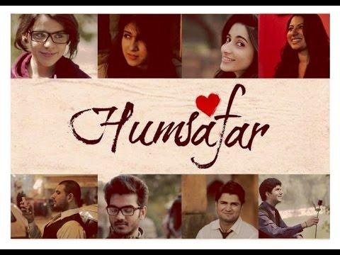 Humsafar  short film