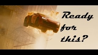 Nonton Ready for This || Fast & Furious Tribute Film Subtitle Indonesia Streaming Movie Download