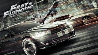 Nonton Fast and Furious: Showdown PL - video recenzja [sedes] - grasz24.pl Film Subtitle Indonesia Streaming Movie Download